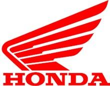 Bảng giá xe máy Honda mới nhất cập nhật tháng 7/2015