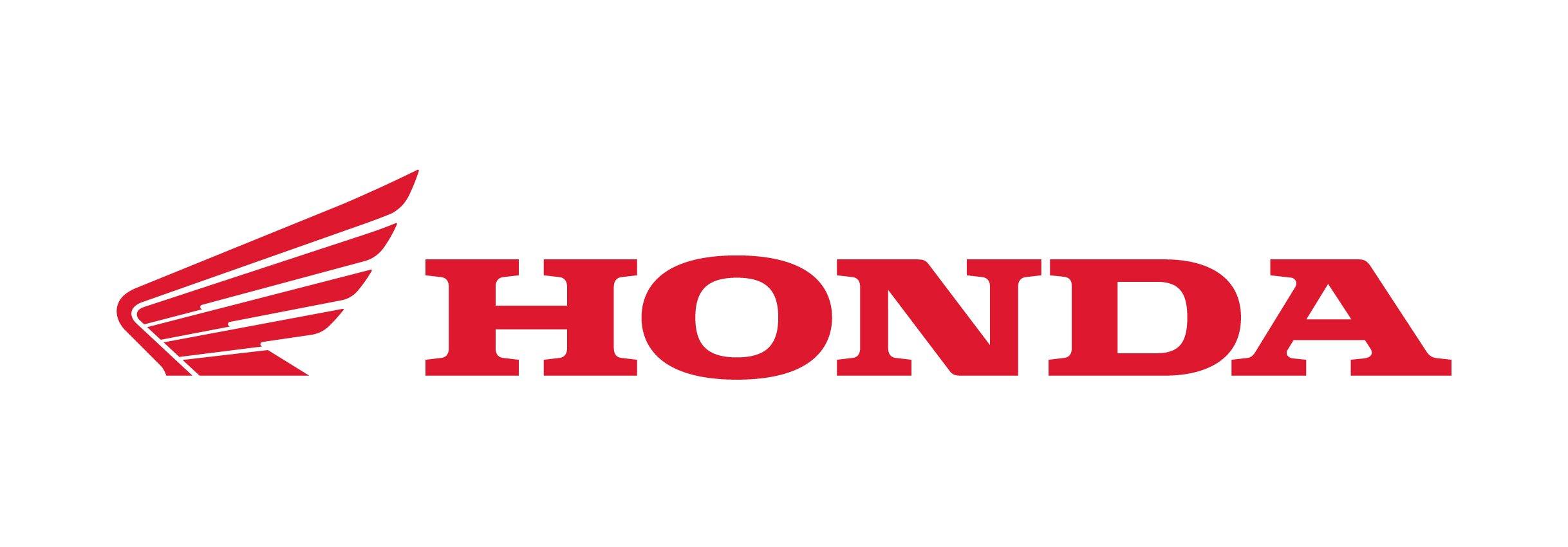 Bảng giá xe máy Honda mới nhất cập nhật tháng 8/2015