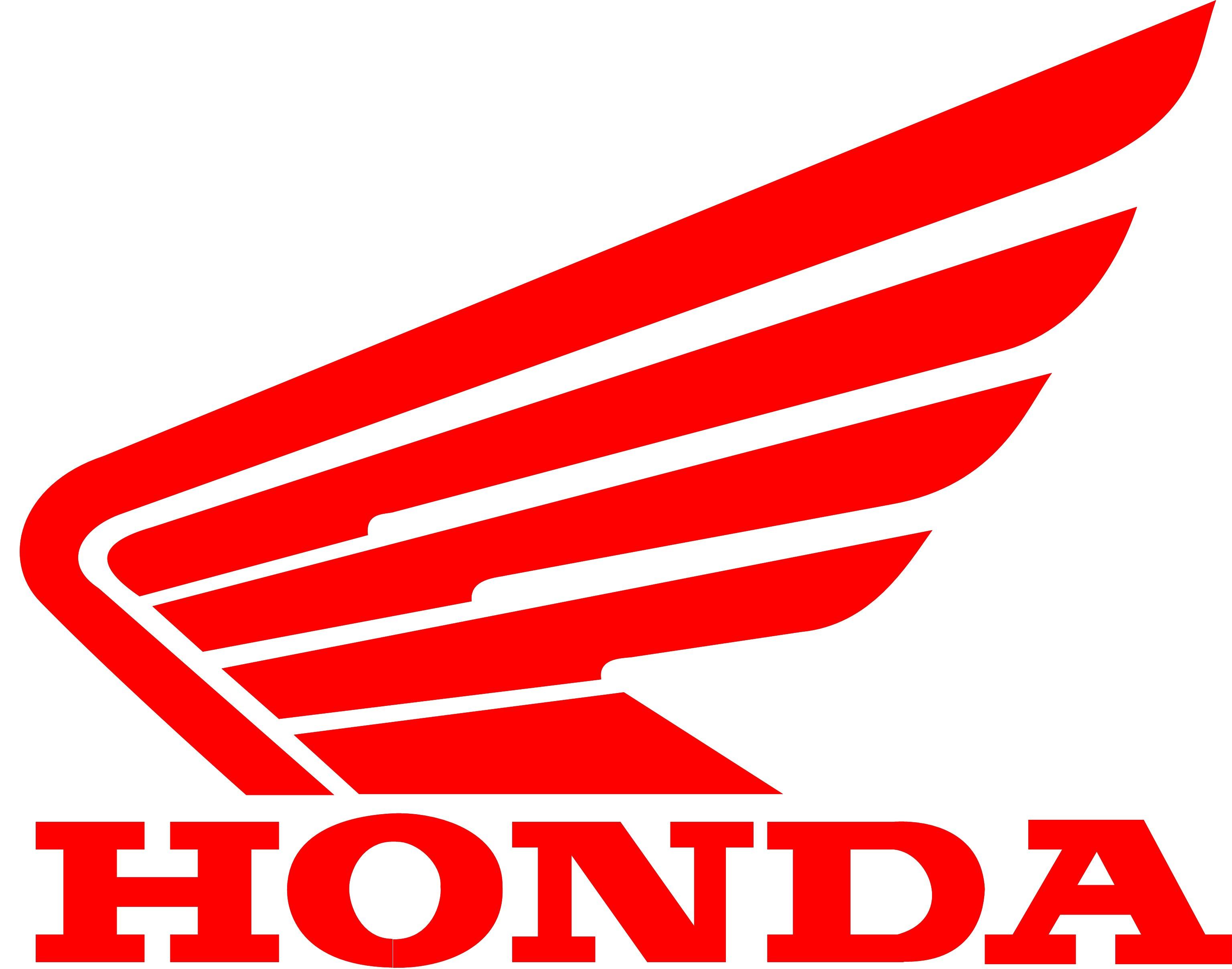 Bảng giá xe máy Honda mới nhất cập nhật tháng 10/2015