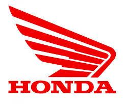 Bảng giá xe máy Honda tháng 12/2014
