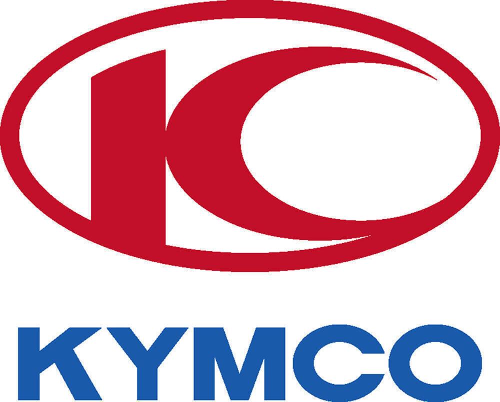 Bảng giá xe máy Kymco cập nhật thị trường tháng 2/2016