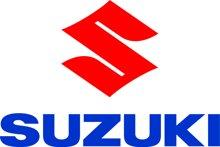 Bảng giá xe máy Suzuki mới nhất cập nhật thị trường tháng 12/2015
