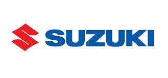Bảng giá xe máy Suzuki mới nhất cập nhật thị trường tháng 2/2016