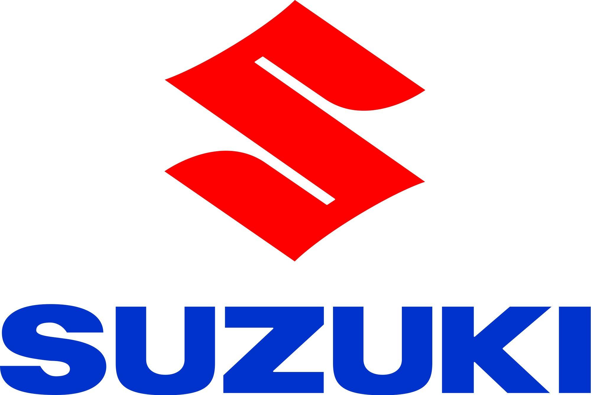Bảng giá xe máy Suzuki mới nhất cập nhật thị trường tháng 1/2016