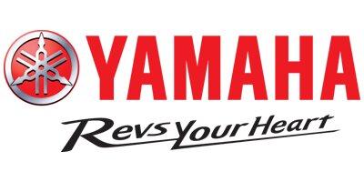 Bảng giá xe máy Yamaha mới nhất cập nhật tháng 1/2016
