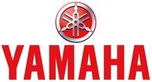 Bảng giá xe máy Yamaha mới nhất cập nhật tháng 12/2015