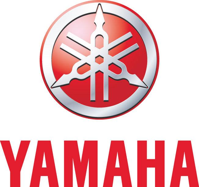 Bảng giá xe máy Yamaha mới nhất cập nhật tháng 10/2015