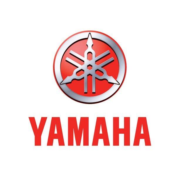 Bảng giá xe máy Yamaha rẻ nhất cập nhật tháng 9/2016