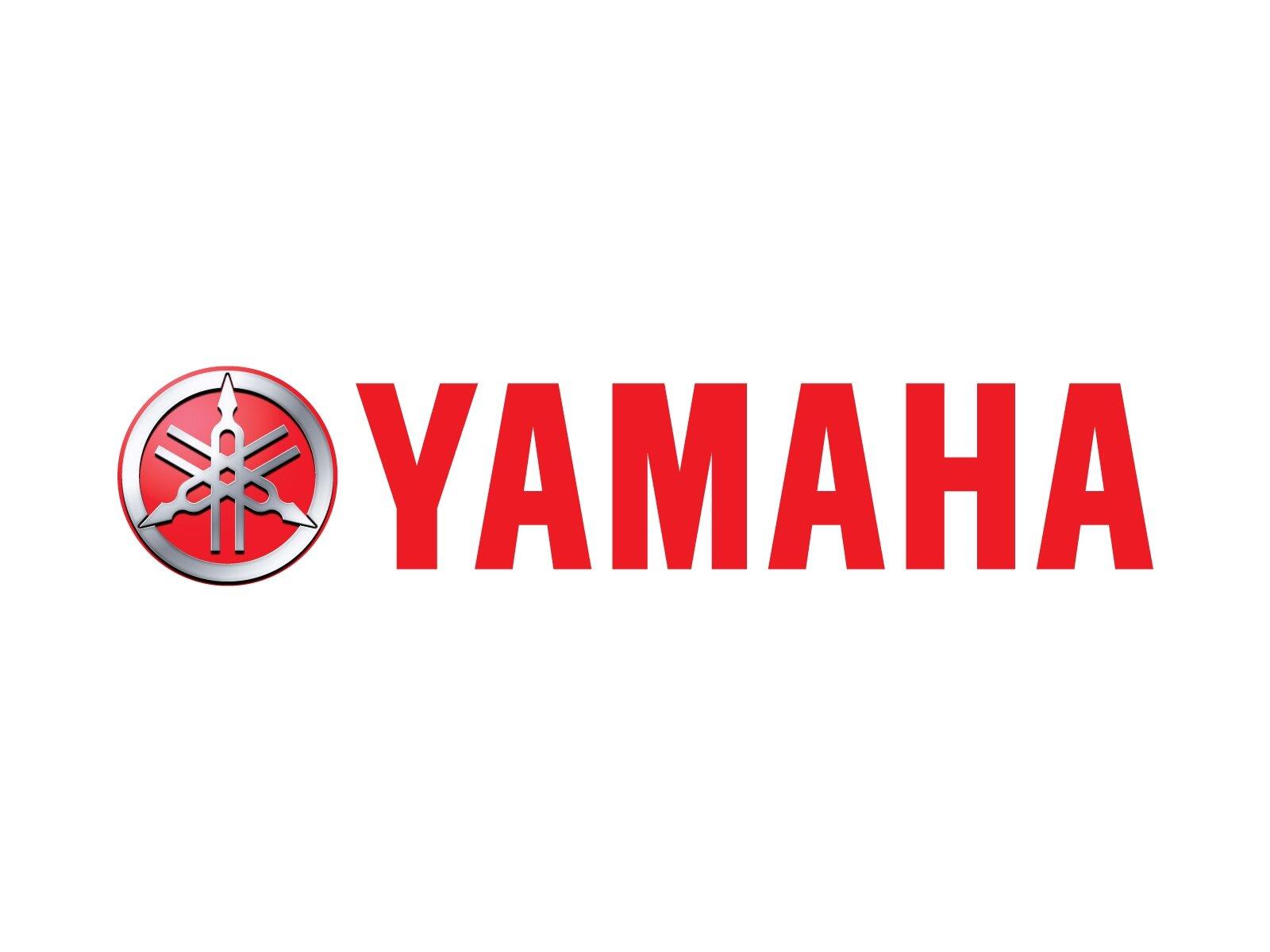 Bảng giá xe máy Yamaha tháng 12/2014