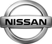 Bảng giá  xe Nissan trên thị trường cập nhật tháng 8/2015