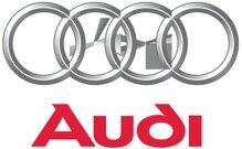 Bảng giá xe ô tô Audi cập nhật thị trường tháng 6/2015