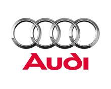Bảng giá xe ô tô Audi trên thị trường cập nhật tháng 11/2015