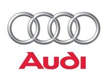 Bảng giá xe ô tô Audi trên thị trường cập nhật tháng 1/2016