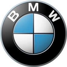 Bảng giá xe ô tô BMW cập nhật thị trường tháng 6/2015