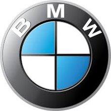 Bảng giá xe ô tô BMW trên thị trường cập nhật tháng 11/2015