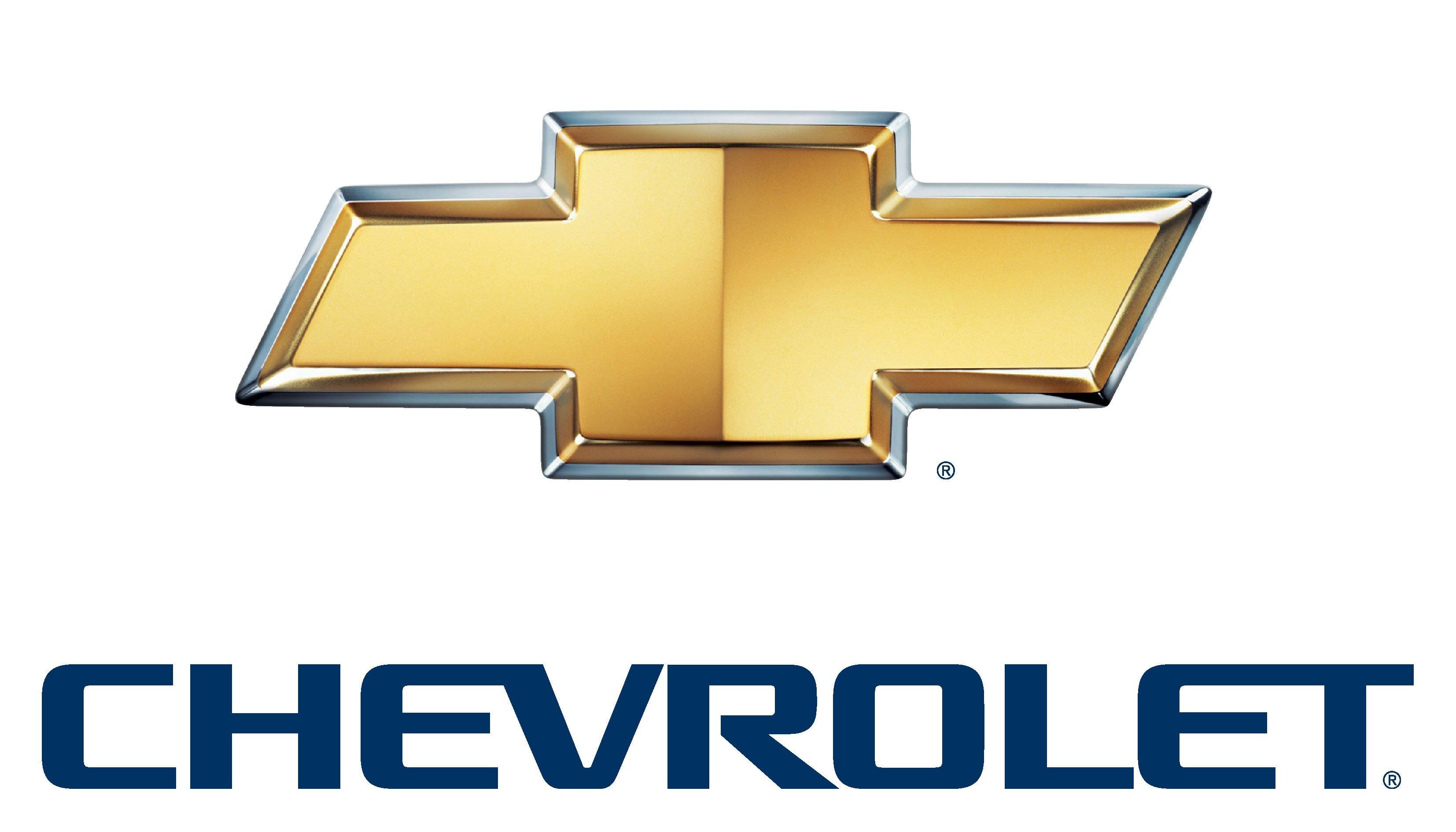 Bảng giá xe ô tô Chevrolet cập nhật thị trường tháng 6/2015