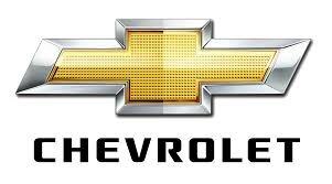 Bảng giá xe ô tô Chevrolet trên thị trường cập nhật tháng 2/2016