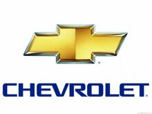 Bảng giá xe ô tô Chevrolet trên cập nhật thị trường tháng 8/2015