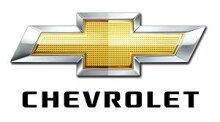 Bảng giá xe ô tô Chevrolet trên thị trường cập nhật tháng 3/2016