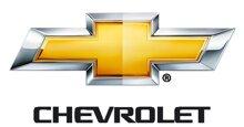 Bảng giá xe ô tô Chevrolet trên thị trường cập nhật tháng 12/2015