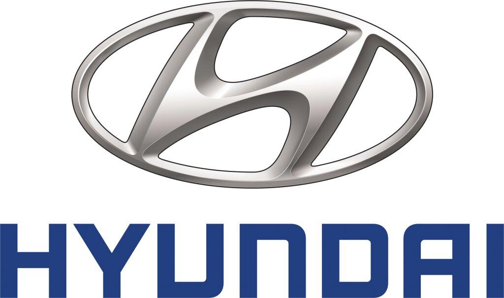 Bảng giá xe ô tô của Hyundai trên thị trường cập nhật tháng 11/2015