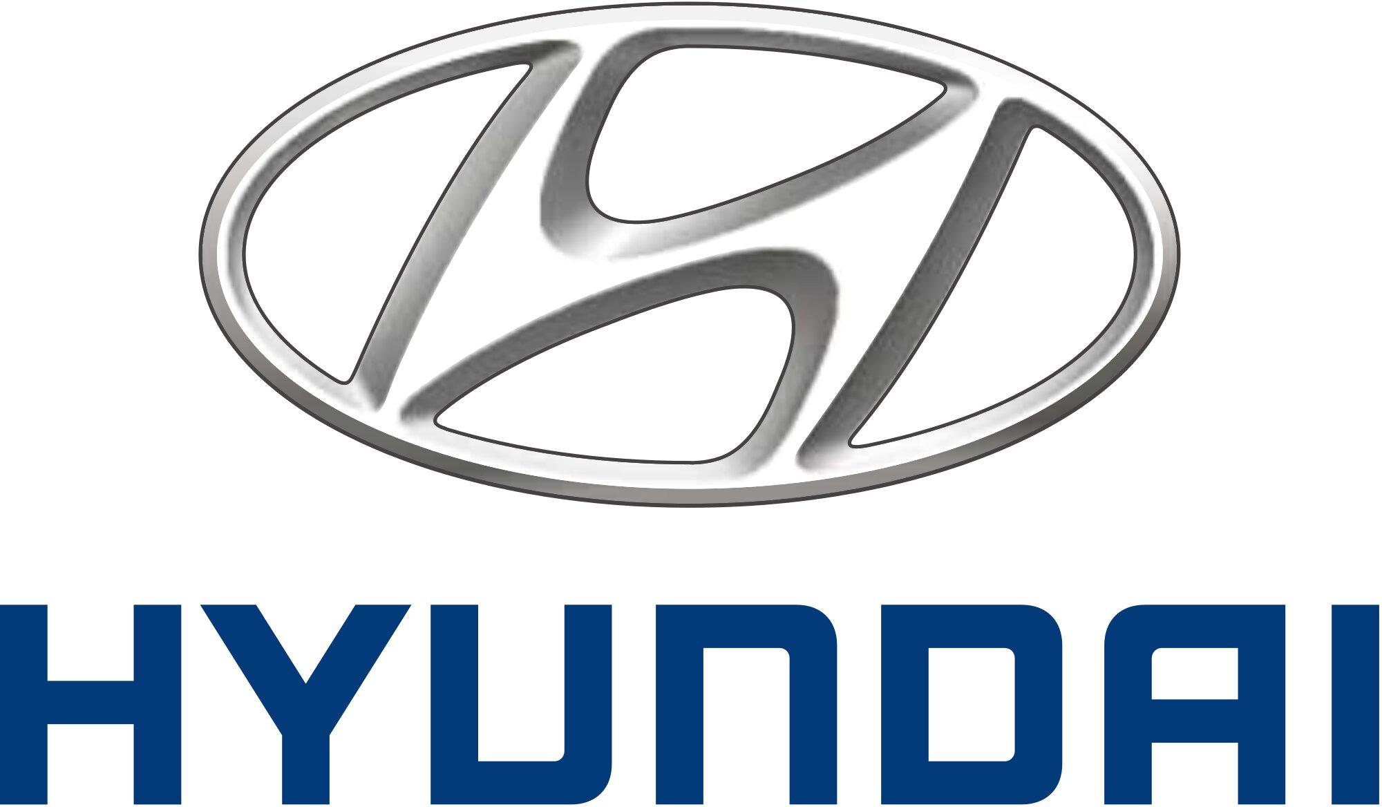 Bảng giá xe ô tô của Hyundai trên thị trường cập nhật tháng 3/2016