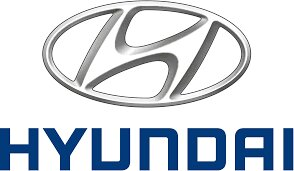 Bảng giá xe ô tô của Hyundai trên thị trường cập nhật tháng 10/2015