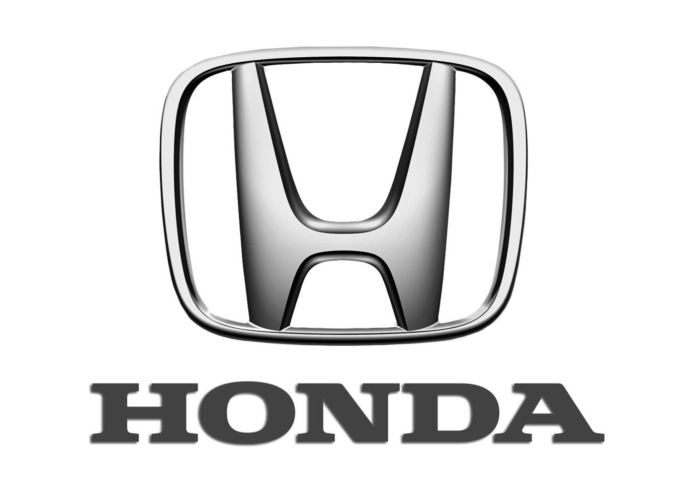 Bảng giá xe ô tô Honda cập nhật thị trường tháng 9/2015