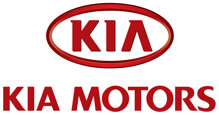 Bảng giá xe ô tô Kia cập nhật thị trường tháng 6/2015