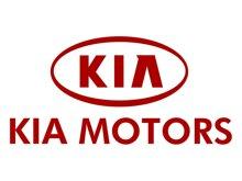 Bảng giá xe ô tô Kia trên thị trường cập nhật tháng 1/2016