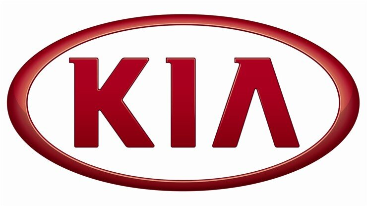 Bảng giá xe ô tô Kia trên thị trường cập nhật tháng 2/2016