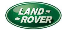 Bảng giá xe ô tô Land Rover trên thị trường cập nhật tháng 10/2015