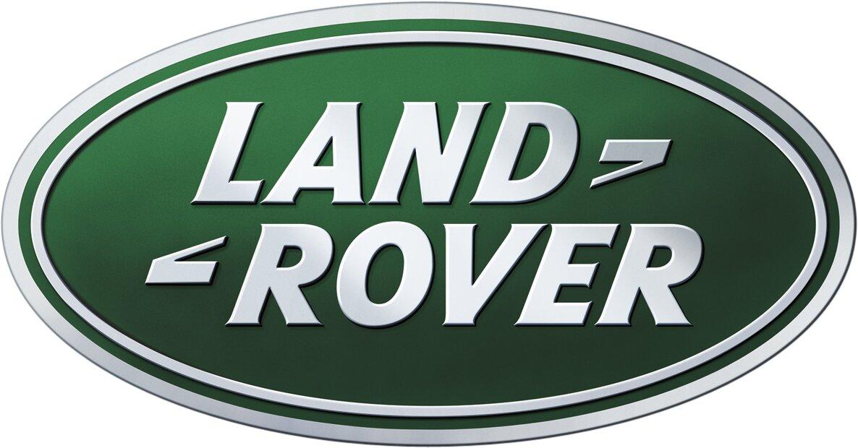 Bảng giá xe ô tô Land Rover cập nhật tháng 6/2015