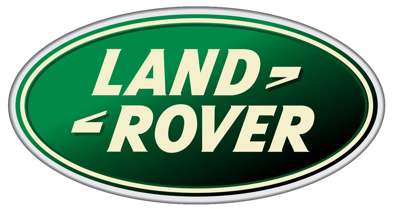 Bảng giá xe ô tô Land Rover trên thị trường cập nhật tháng 11/2015
