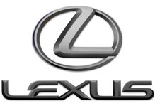 Bảng giá xe ô tô Lexus cập nhật thị trường tháng 6/2015