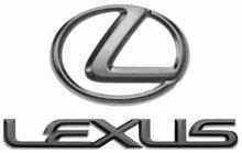 Bảng giá xe ô tô Lexus trên thị trường cập nhật tháng 1/2016