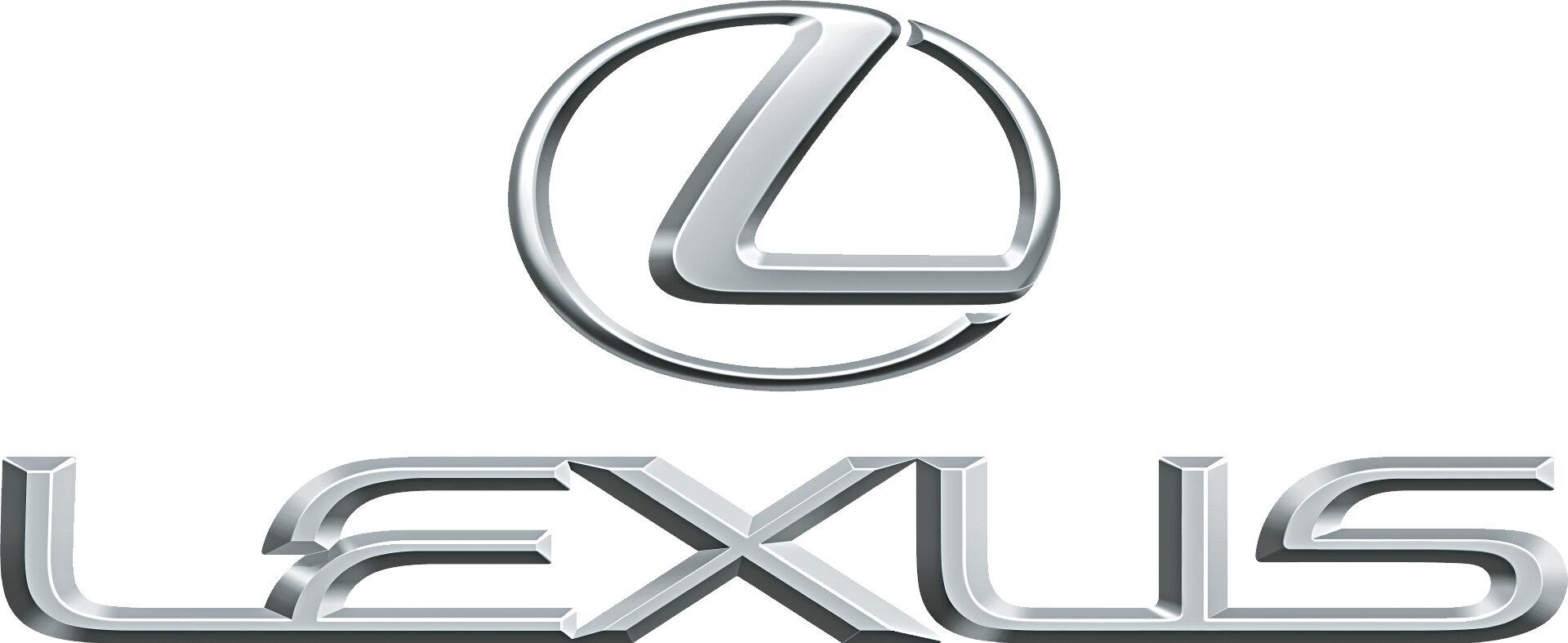 Bảng giá xe ô tô Lexus trên thị trường cập nhật tháng 9/2015