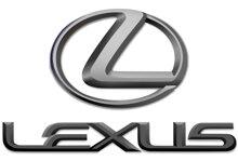 Bảng giá xe ô tô Lexus trên thị trường cập nhật tháng 8/2015