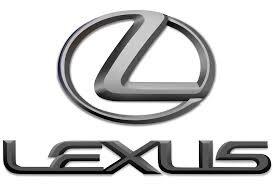 Bảng giá xe ô tô Lexus trên thị trường cập nhật tháng 3/2016