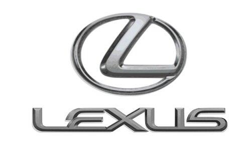 Bảng giá xe ô tô Lexus trên thị trường cập nhật tháng 11/2015