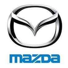 Bảng giá xe ô tô Mazda trên thị trường cập nhật tháng 5/2016