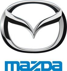 Bảng giá xe ô tô Mazda trên thị trường cập nhật tháng 11/2015