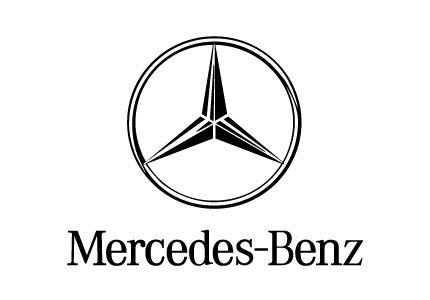 Bảng giá xe ô tô Mercedes Benz trên thị trường cập nhật tháng 1/2016