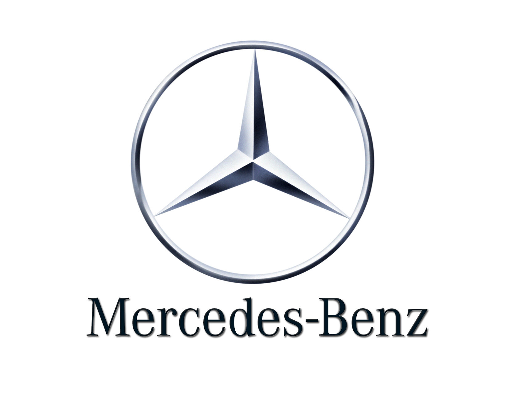 Bảng giá xe ô tô Mercedes Benz trên thị trường cập nhật tháng 12/2015