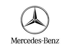 Bảng giá xe ô tô Mercedes Benz trên thị trường cập nhật tháng 2/2016