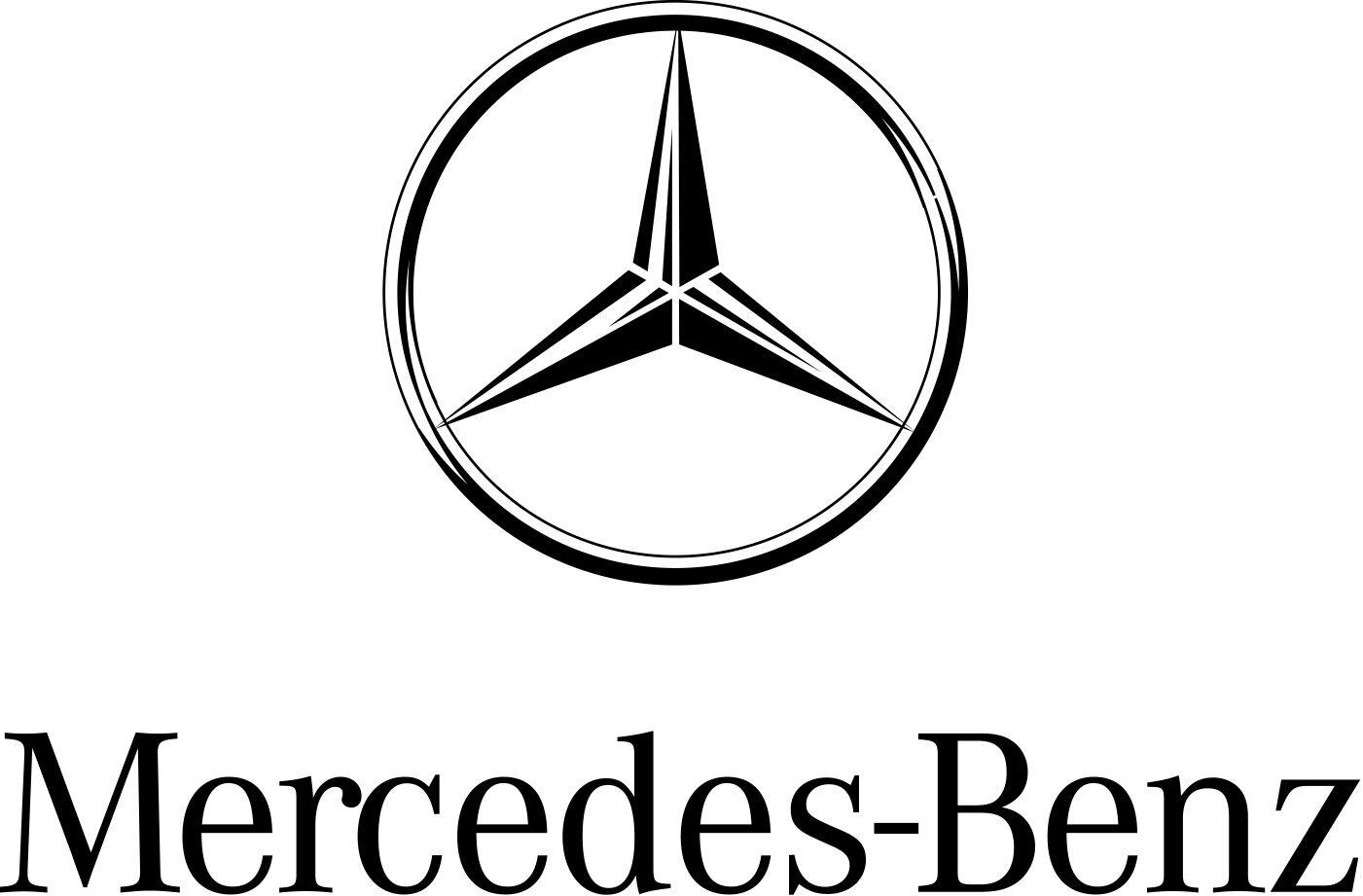 Bảng giá xe ô tô Mercedes Benz trên thị trường cập nhật tháng 11/2015