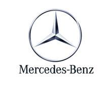 Bảng giá xe ô tô Mercedes cập nhật thị trường tháng 6/2015
