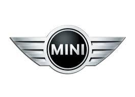 Bảng giá xe ô tô Mini Cooper cập nhật thị trường tháng 4/2016