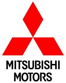 Bảng giá xe ô tô Mitsubishi trên thị trường cập nhật tháng 9/2015