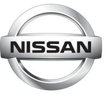 Bảng giá xe ô tô Nissan trên thị trường cập nhật tháng 1/2016